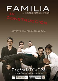 produccion-historico-03