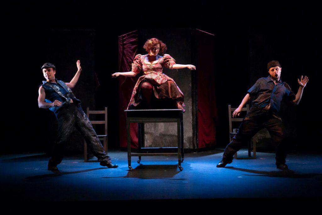 Factoria Teatro - Medida por Mdida - Bellas Artes - 022WEB