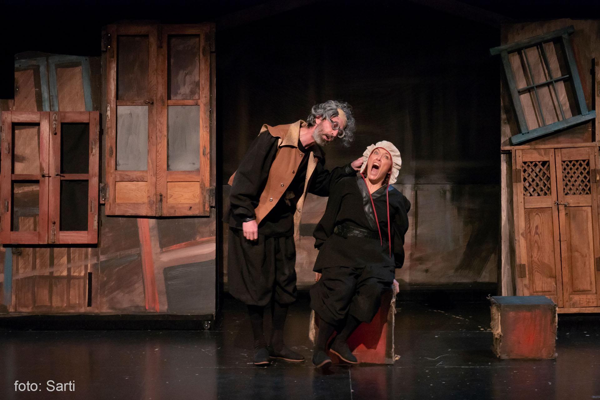 Factoria Teatro . El buscon - 007 - fotos Sarti - WEB