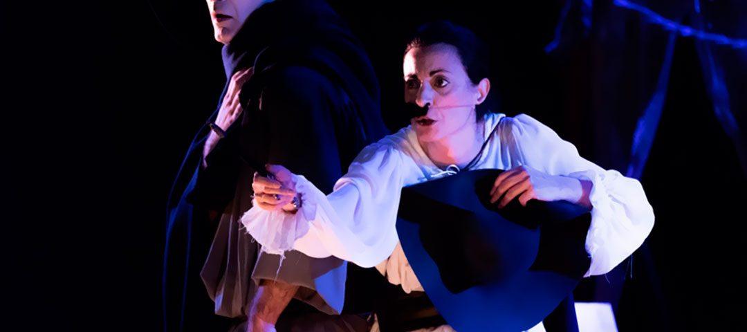 Factoria-Teatro---Novelas-Ejemplares---132-1